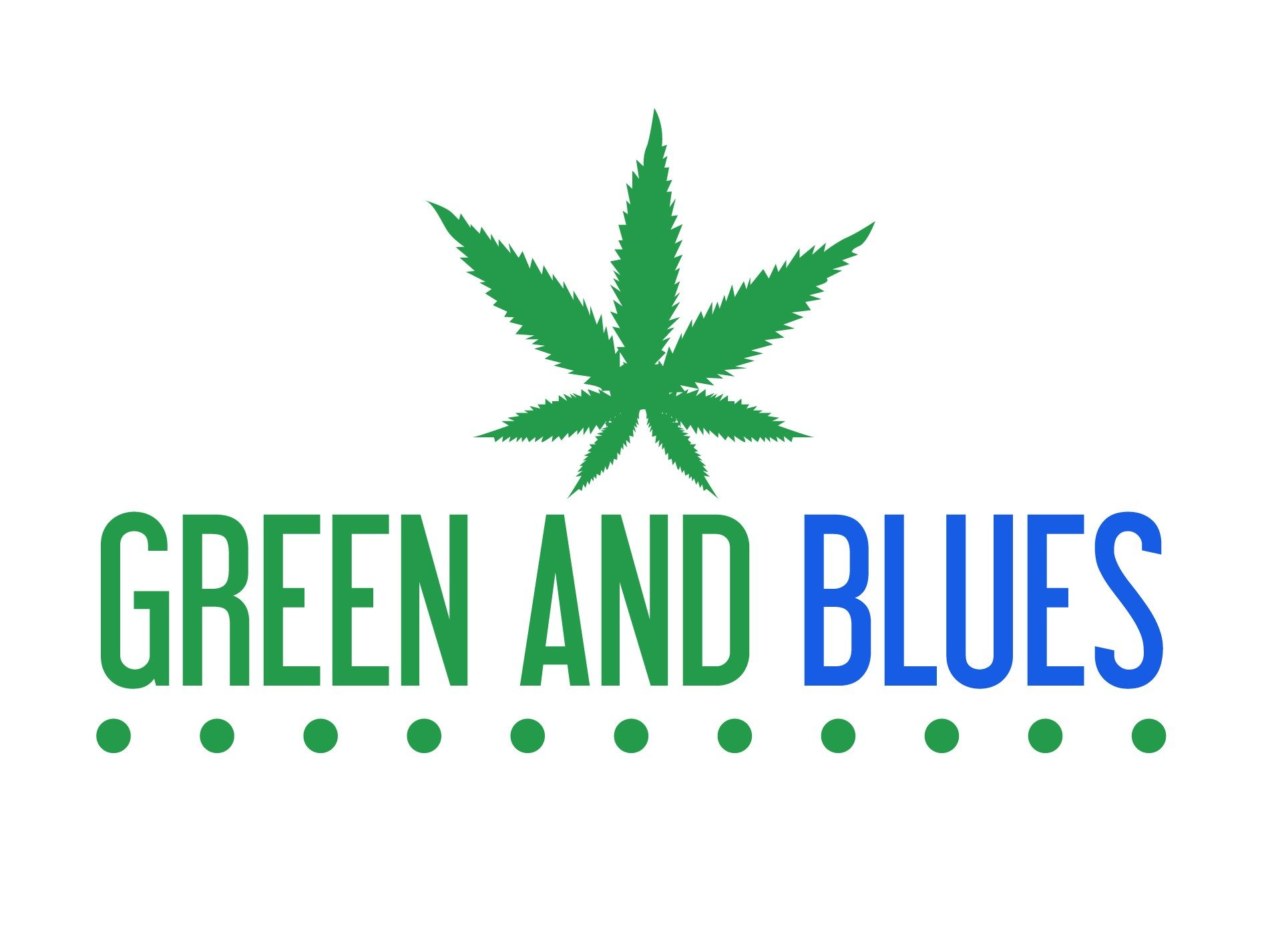 Meltdown (Flower) – Green and Blues: The Bud Blog